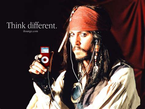 pirate jack sparrow quotes quotesgram pirate jack sparrow quotes quotesgram