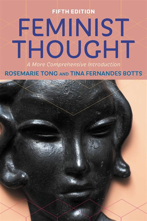 Feminist Thought By Kayna Books feminist thought hachette book