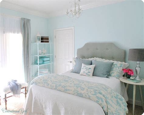 pretty colors for bedrooms grown up girl s room centsational girl