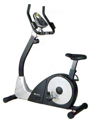 Alat Fitnes Sepeda Statis ssssssssss grosir alat fitness treadmill pusat jual alat fitness treadmill distributor