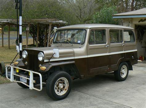 willys jeep truck 4 door willys 4 door mitsubishi