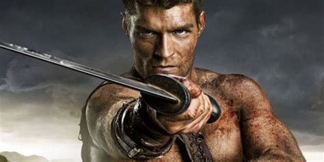 gladiator film netflix spartacus on netflix your guide to a gladiator binge
