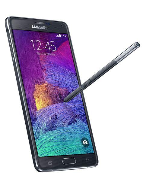 samsung revela galaxy note 4 e galaxy note edge um smartphone tela quot dobrada quot tecnoblog samsung galaxy note 4 sharper image