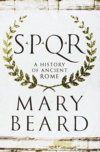 spqr a history of 1846683807 17 best images about cma best sellers popular titles on coming soon henry