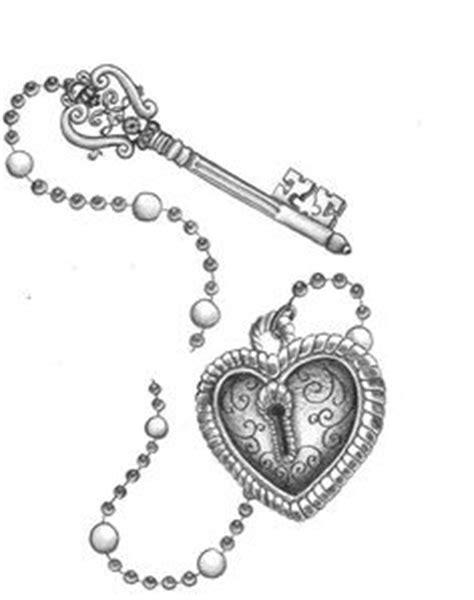 Tattoos Für Die Schulter by Herz Ausmalbilder 06 Malvorlagen Herz