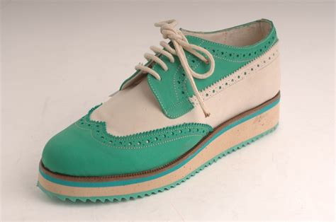 cool oxford shoes 50 cool and stylish oxford shoes sortashion