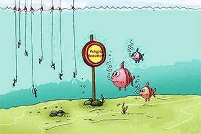 imagenes graciosos de pescadores asociaci 243 n de vecinos pai torre de la sal pescadores