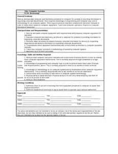 Kansas Security Officer Cover Letter by Resume Exle Kansas Security Officer Cover Letter