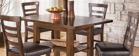 stool and dinette factory chandler muebles para comedor muebler 237 a sol glendale