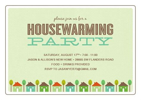 free housewarming invitation template free printable housewarming templates housewarming