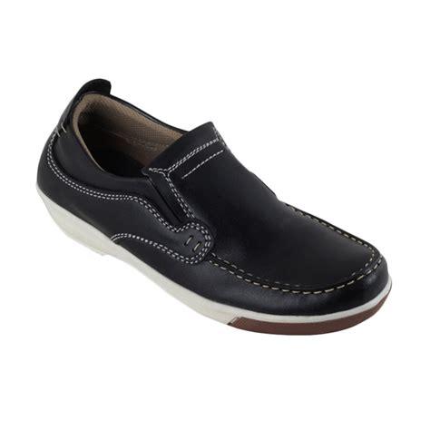 Sepatu Pria Blackmaster 137 jual black master flat aragoz sepatu pria hitam harga kualitas terjamin blibli