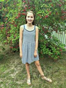 teen fashion series how to style four from one dress
