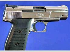 Jimenez Arms Model JA Nine 9mm Semi-Auto Pistol For Sale ... Jimenez Arms