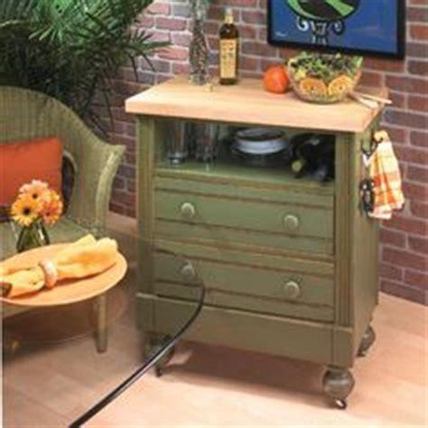 3 fancy rolling kitchen island diy pinterest 1000 images about round kitchen table and rolling island