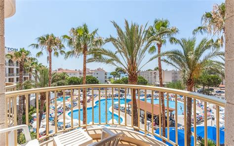 best cambrils hotel hotel best cambrils cambrils reserving