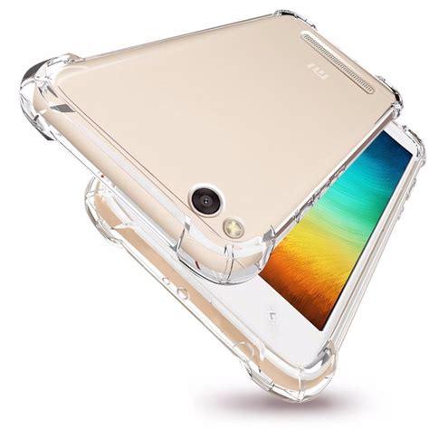 Anti Karakter Xiaomi Redmi 4a capa anti impacto xiaomi redmi 4a tela 5 0 poleg