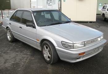 car manuals free online 1986 mercedes benz w201 auto manual 1986 mercedes benz 190e sedan 235300 auto 74482 8 auction 0004 3001821 graysonline australia