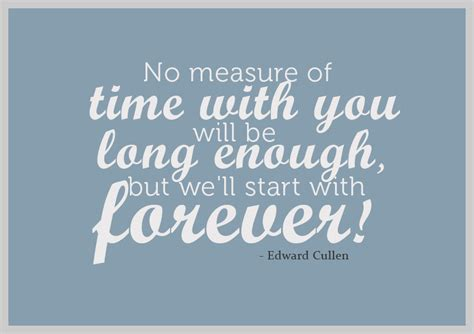 Wedding Day Quotes by Quotes About Wedding Day Quotesgram