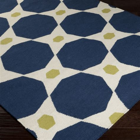 green and navy rug 17 best images about green navy rite 13 classroom on outdoor rugs blue mosaic