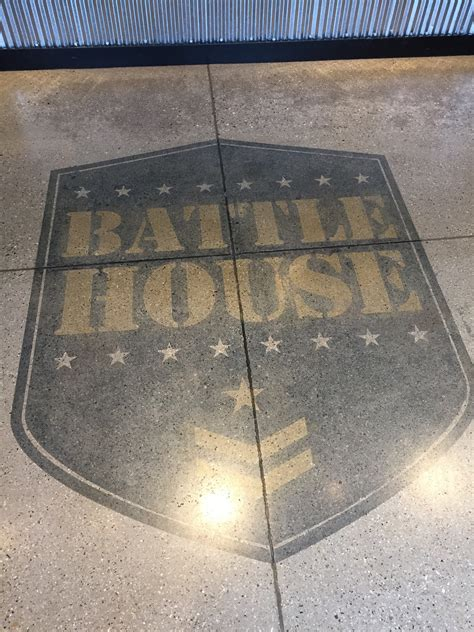 can i buy a house in solstheim battle house laser tag 28 images contact us battle house laser tag vacation ideas
