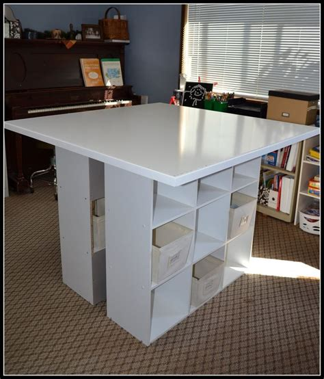 Diy Craft Desk 1493 Best Images About Sewing Room Decorating Ideas On Quilting Room Cutting Tables