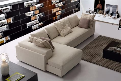 Sofa Hongkong new sofa designs hong kong hong kong