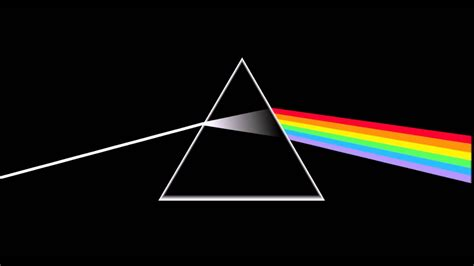 pink floyd comfortably numb youtube pink floyd comfortably numb youtube