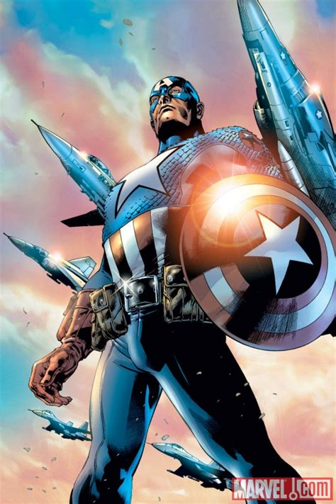 ultimate captain america wallpaper 616 spiderman vs ultimate captain america