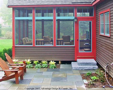 season porches archadeck outdoor living