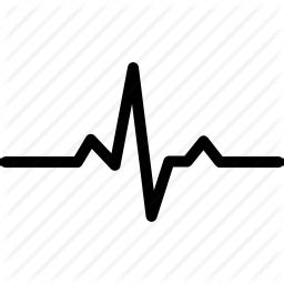 how to beat a background check activity beat ekg health heartbeat pulse