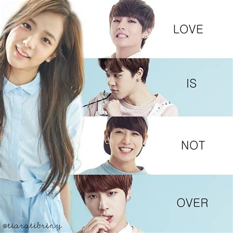 download mp3 bts love is not over bts ff freelance love is not over chapter 1 bts