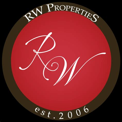 S Rw rw properties a division of latanyadeniese company now