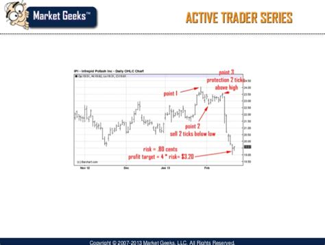 stock swing trading strategies stock swing trading strategies