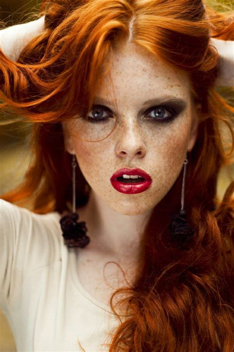 tattoo freckles nyc 25 best ideas about redhead girl on pinterest redhead