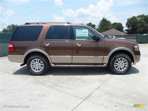 Ford Expedition 2012 by 2012 Ford Expedition Door Code Autos Post