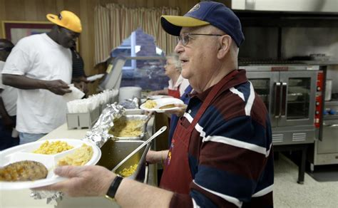 Soup Kitchen Erie Pa by Erie Area Service Clubs Welcome New Members News Goerie Erie Pa