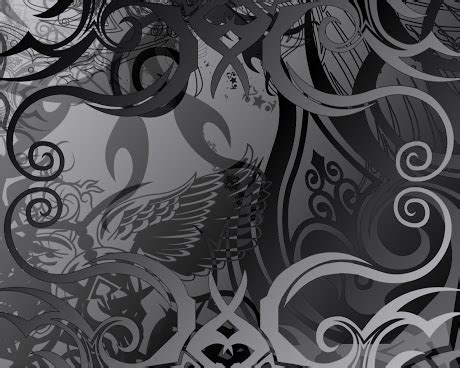 wallpaper keren dan cantik wallpaper abstrak keren dan cantik 30 gambar