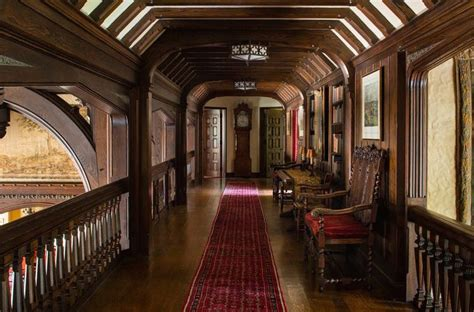 the salvatore house glenridge hall aka salvatore boarding house torn down photos pricey pads