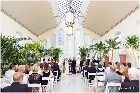 piper palm house amber dru wedding by liz l photographie blog st louis photography