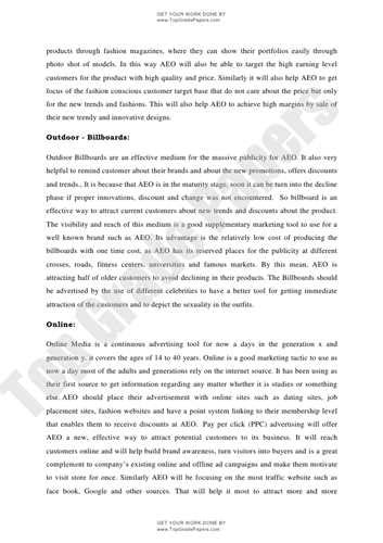 Helping Others Essay by Free Helping Others Essays And Papers 123helpme