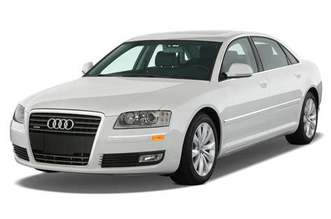 manual repair free 2010 audi a8 head up display service manual buy car manuals 2007 audi a8 auto manual service manual how to replace 2007