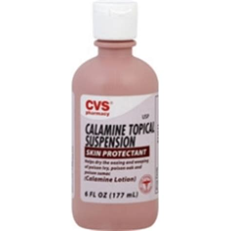 calamine lotion on dogs calamine lotion related keywords calamine lotion