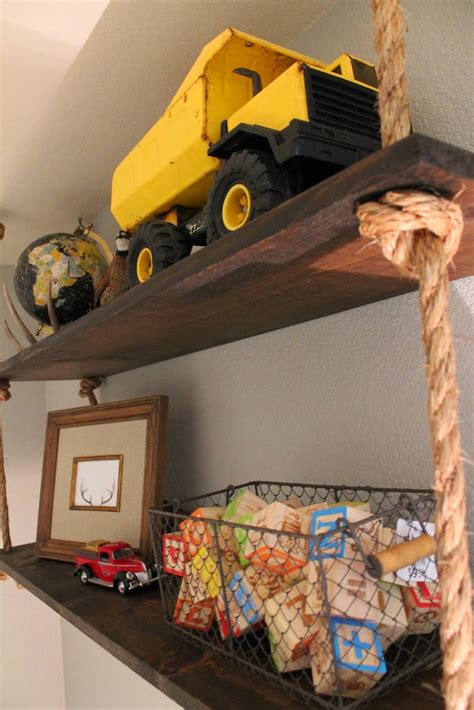 hunting bedroom ideas raising little a casons hunting fishing nursery kiddos on