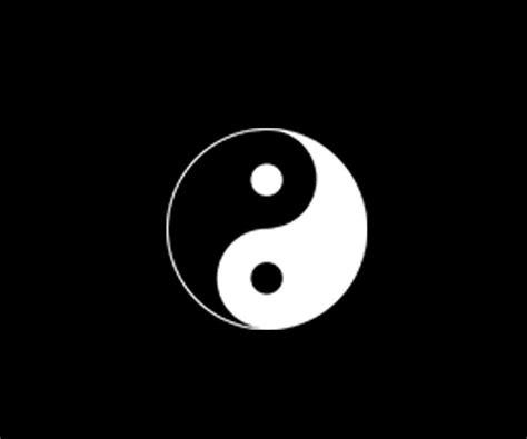 yin yang background ying yang backgrounds wallpaper cave