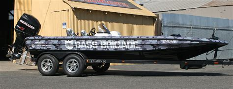 bass cat boat wrap bass boat graphics pictures to pin on pinterest pinsdaddy