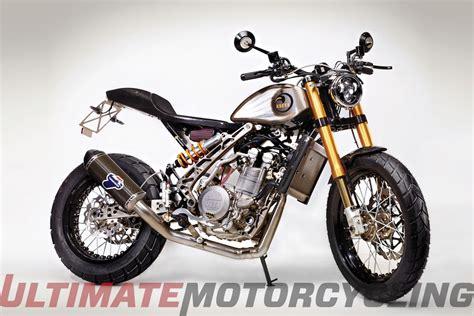street legal motocross zaeta 530 dt street legal dirt tracker exposed