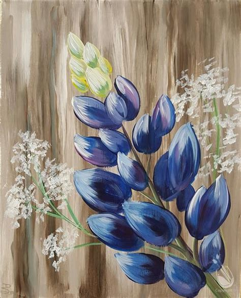 paint with a twist columbia tn country bluebonnet painting with a twist hill