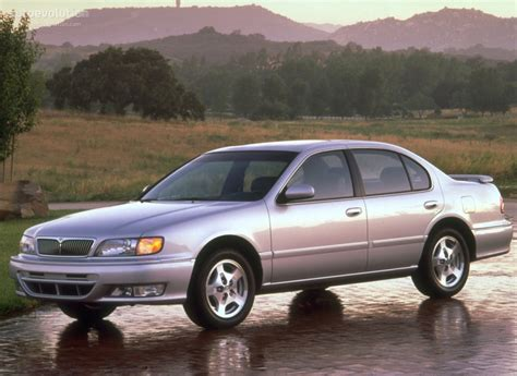 how to learn everything about cars 1995 infiniti j free book repair manuals infiniti i30 specs 1995 1996 1997 1998 1999 autoevolution