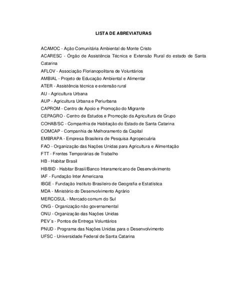 """""""O crescimento urbano de Florianópolis no contexto da"""
