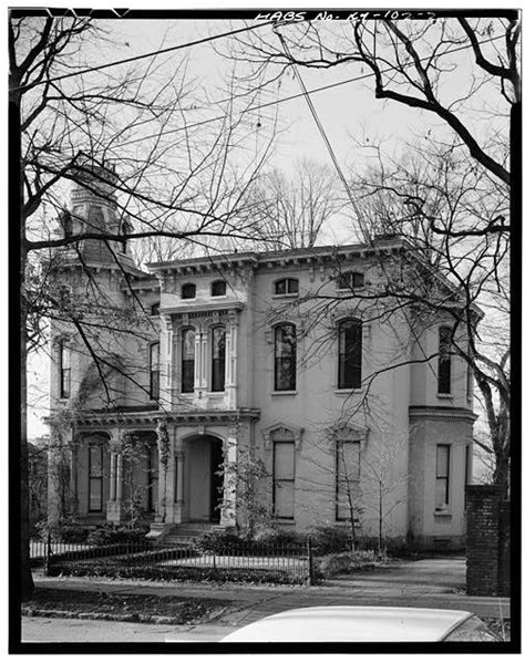 talbert house 17 best images about architecture public commercial historical american on